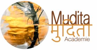 Mudita Academie